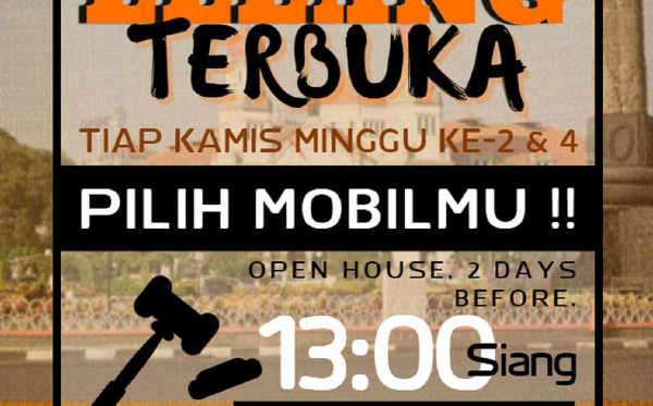 Regular Semarang
